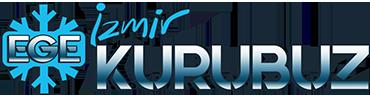 Kuru Buz Sipariş Logo